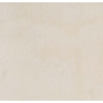 Zirconio Park White Non Rec Lapatto 60x60cm Porcelain Floor Tiles, 38.88m²