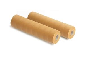 Premium Rigid Sports Strapping Tape - 16