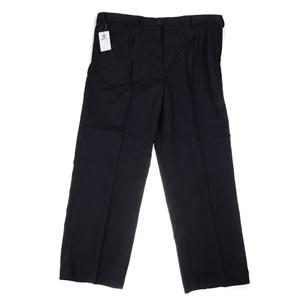 3 x TUFFWEAR Poly/Wool Trousers, Size 11