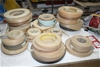 Assorted Timber Veneer Edging