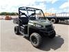 Polaris Ranger ATV Utility Vehicle
