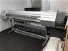 Printer, HP Designjet Z3100 Photo, 44 inch wide format printer