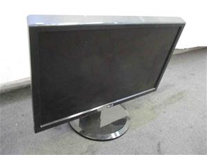 """ASUS VH222TL 22"""" LCD Monitor"""