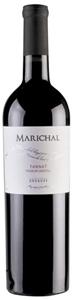 Marichal Premium Varietal Tannat 2011 (6