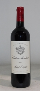 Chateau Montrose Bordeaux Red Blend 2008