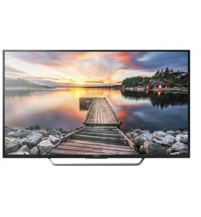 Sony 55 Inch KD55X7000D 4K HDR TV
