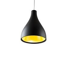 Exenia Lighting WILLY Suspension, D=40 3