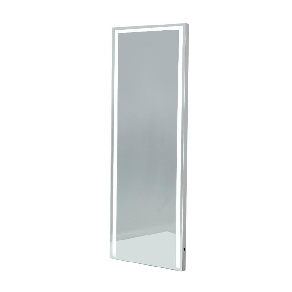 Embellir LED Full Length Mirror 1.5M Standing Floor Makeup Mirror Lights