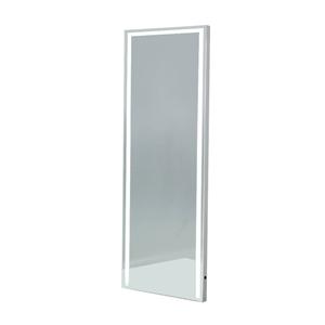 Embellir LED Full Length Mirror 1.5M Sta