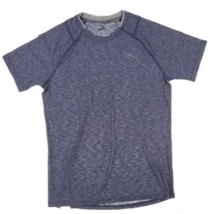 Men`s PUMA Athletic Finisher T-Shirt, Si