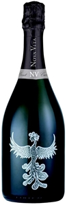 Nova Vita `Firebird` Sparkling Pinot Noi