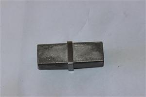 Qty 90 x 316 Stainless Steel Internal Jo