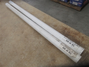 2-5kg Tubes of TIG SF 625 Tig Welding Ro