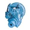 Unused Marine Transmission D-I Industrial DMT-150H