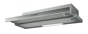 Kleenmaid Classico 60cm Slide Out Rangeh