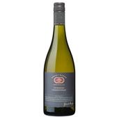 Grant Burge `Summers` Chardonnay 2018 (6 x 750mL), Adelaide Hills. SA.