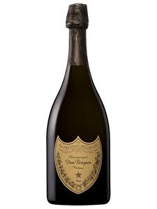 Dom Pérignon Brut Vintage 2009 (1 x750mL