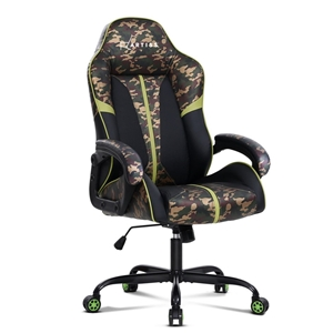 Artiss Gaming Office Chair Computer Leat
