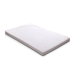 Giselle Bedding Memory Foam Mattress Top