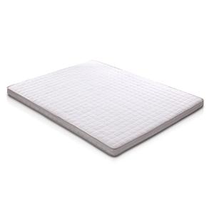 Giselle Bedding Memory Foam Mattress Top