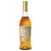 Glenmorangie Nectar D'Or 12 Years (1x700mL). Scotland