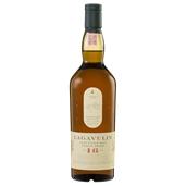 Lagavulin Islay Single Malt Scotch Whisky Aged 16 Years (1x700mL). Scotland