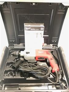 Milwaukee Power Drill PD2E 20 R