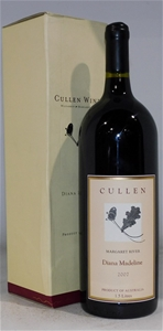 Cullen Diana Madeline magnum 2007 (1x 1.