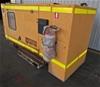 2006 Olympian  GEP110 110KVA Industrial Generator (Pooraka, SA)