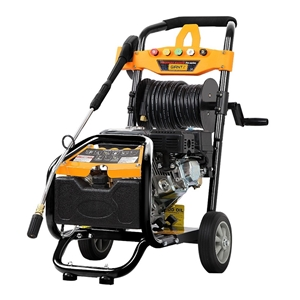 Giantz 4800PSI 8HP 30M Petrol High Press