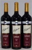 Grays Fine Wine - Featuring Elderton Command Shiraz 2006