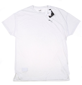 PUMA Men`s Versatility Sport T-Shirt, Si