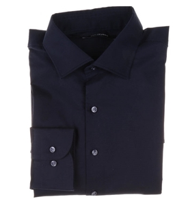 VAN HEUSEN MOVE Men`s Long Sleeve Button