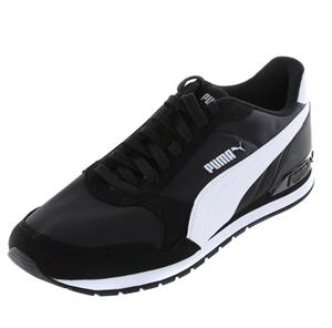 PUMA Men`s Sports Sneakers, UK Size 9.5,