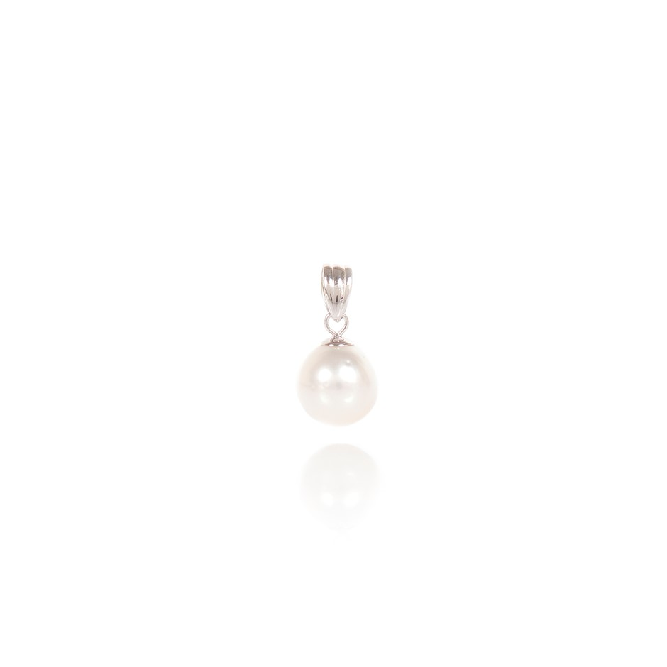 8mm South Sea Pearl Pendant