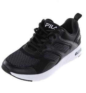 FILA Women`s Memory Foam V6 Sport Shoes,