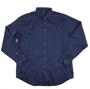 Men`s VAN HEUSEN MOVE Dress Shirt, Size