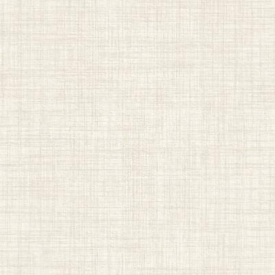 Ceramica Portinari Tessuti Fabric Look 58.4x58.4cm Matt Tiles, 49.3m²