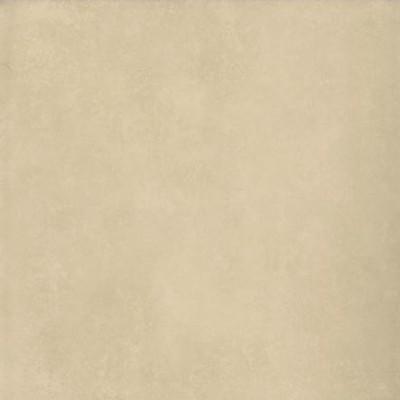 Kimgres Dreamstone Sand 30x40cm Gloss Ceramic Wall Tiles, 5 Boxes, 6m²
