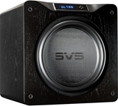 SVS High End Audio Sale - Incl: Subwoofers