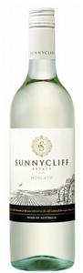 Sunnycliff Moscato 2016 (6 x 750mL) Murr