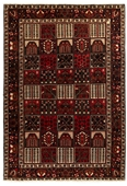 Premium Handmade Collection of Home Rugs from Rozelle Rugs