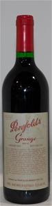 Penfolds Bin 95 Grange 1995 (1x 750mL) S