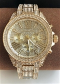 Get Ready for XMAS with Ladies & Gents Michael Kors Watches