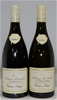 Pack of Assorted Etienne Sauzet French Wine (2 x 750mL)