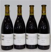 Grays Fine Wine - Featuring Torbreck The Struie Shiraz 2017