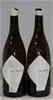 Alexandre Jouveaux Le Mont White Table Wine 2013 (2 x 750mL)