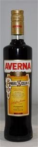 Averna Amaro Siciliano NV (1 x 700mL)