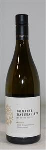 Domaine Naturaliste 'Floris' Chardonnay