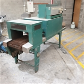 Mechanical & Engineering Workshop Equipment